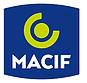 macif logo.png