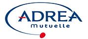 logo-adrea_1_modifié.png