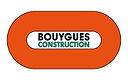 bouygues cons.png