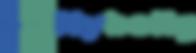 Logo_Nybolig.png