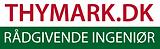 Logo_Thymark.dk.png