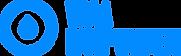 Logo_Vrå_Dampvaskeri.png