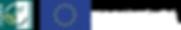 Logo_Europæiske_Landbrugsfond.png