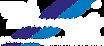 Logo_Vrå_Varmesmedie.png