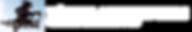 Logo_Vrå_Beboer_og_Erhvervsforening_HVID