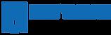 Logo_Mads_Thomsen_BLÅ.png
