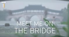 Meet Me On The Bridge Documentary