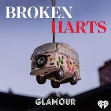Broken Harts Podcast