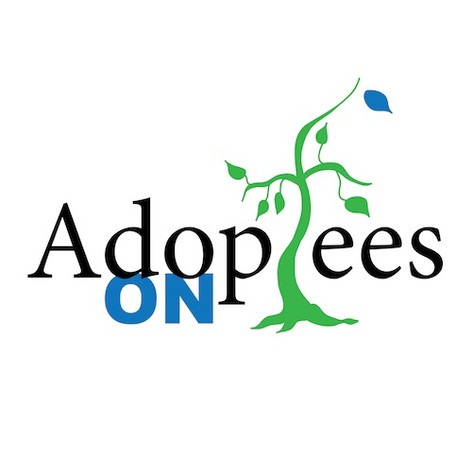 Adoptees On