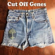 Cut Off Genes Podcast