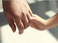 Five Hard Truths About Adoption Adoptive Parents don't want to Hear: This is a tough read for some, but it's an excellent article full of truth, and it is the reality for so many Adoptees I work with daily. I hope we will all become more aware of these truths that impact so many of us.