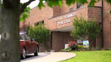 Trauma-Informed School