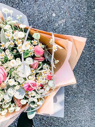 Florist Choice Gift Bouquet