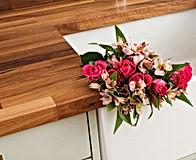menu-solid-wood-worktops@2x.jpg