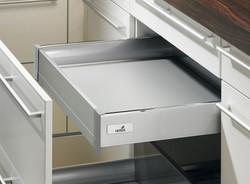internal_drawer_front