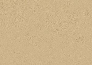 Quartz Sand GP4