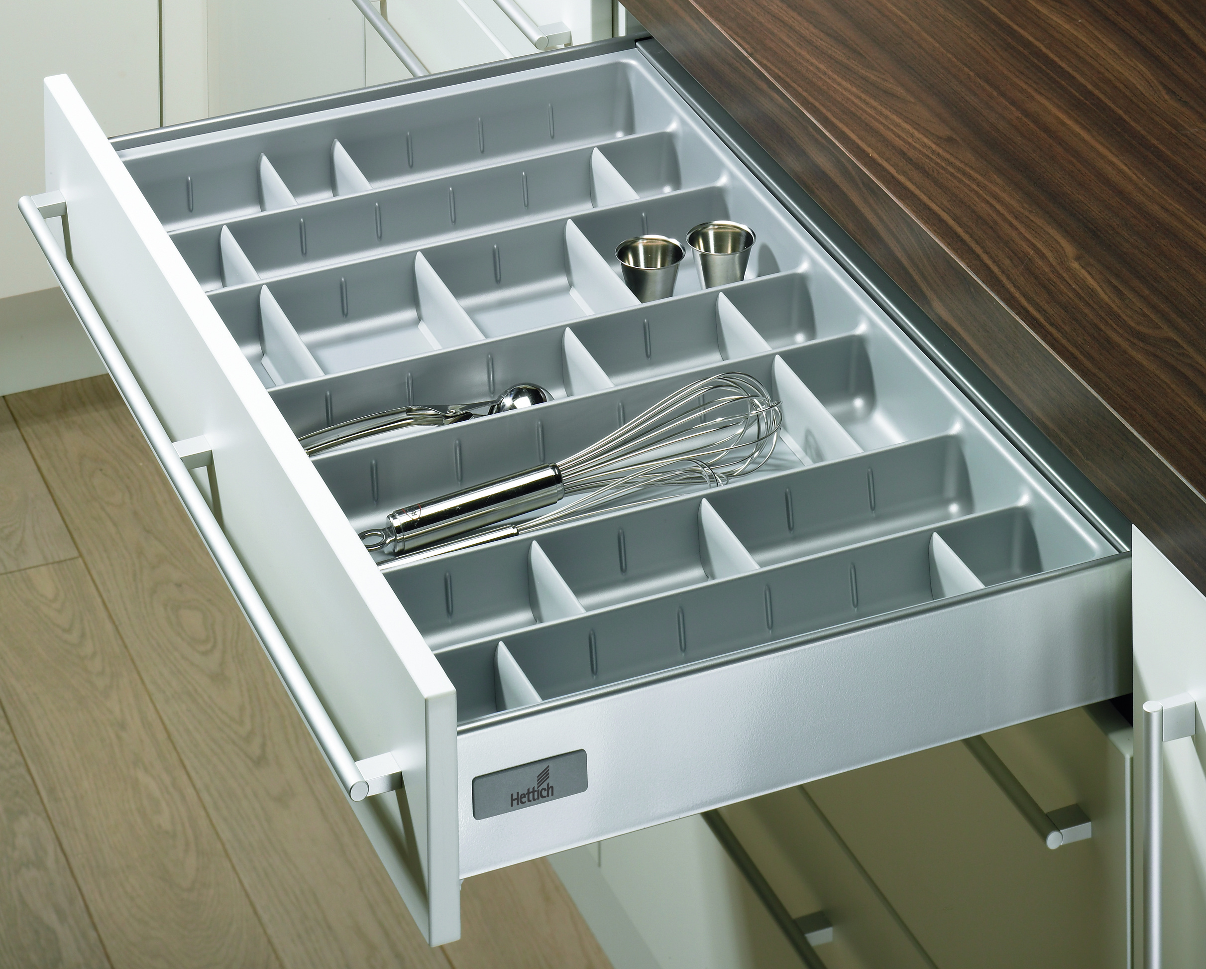 pro_cutlery_tray