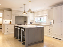 Contemporary-Kitchens-8