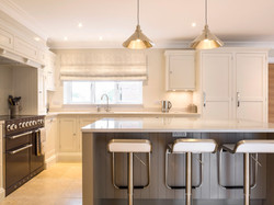 Contemporary-Kitchens-9