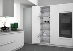 base_unit_pullout_tall