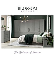 blossom bedrooms.jpg