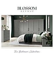 blossom bedrooms.jpg