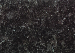 Black Pearl GP1