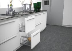 pan_drawer_base_unit_pullout1
