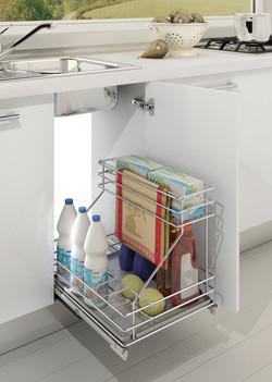 detergent_pullot