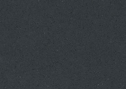 Quartz Dark Mist GP4