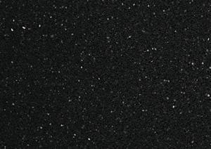 Nero Cosmos GP4