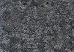 Steel Grey GP1