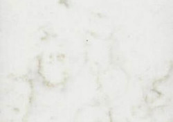 Quartz Bianco Carrera GP6