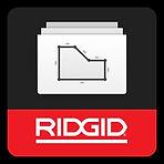 rigid sketch.jpg