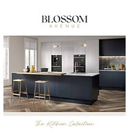 Blossom Kitchens.jpg