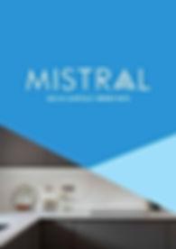 Mistral brochure.jpg
