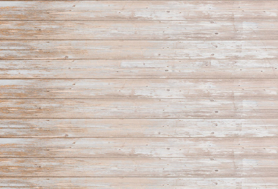 light-color-wood-background-for-newborn-