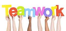 1200-484741591-word-teamwork.jpg