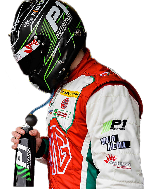P1 Nutrition_Driver.png