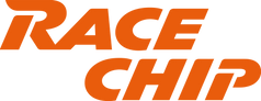 Race Chip - Logo [PNG].png
