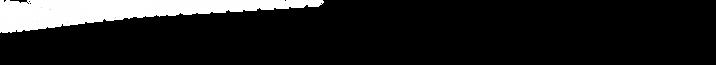 BP - Linia 4.png
