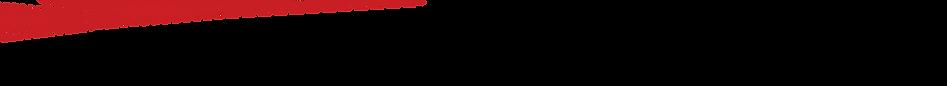 BP - Linia 3.png
