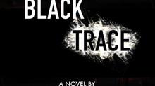 BLACK TRACE