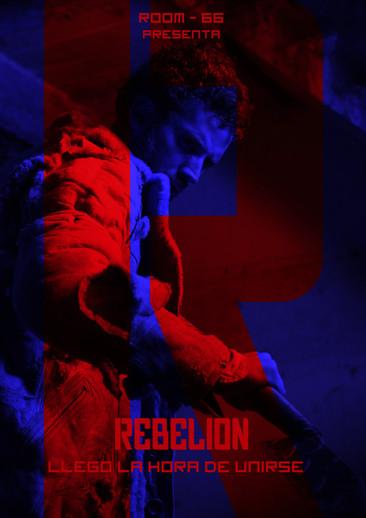 Posters REBELION Cartografo 2.jpg