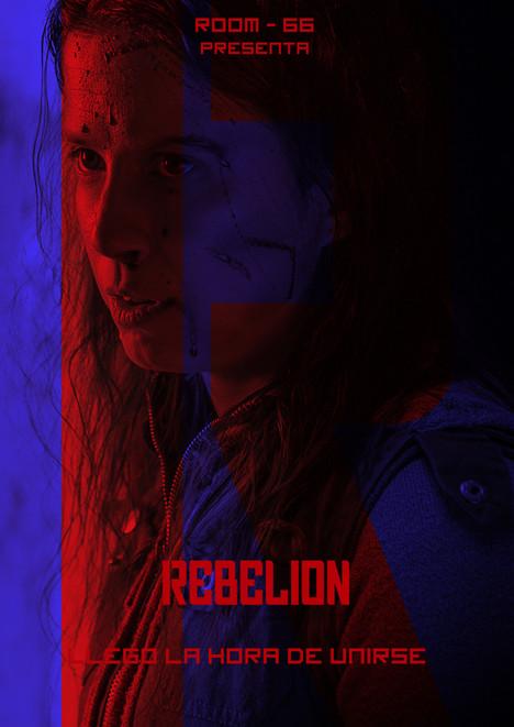 Posters REBELION KATY 2.jpg