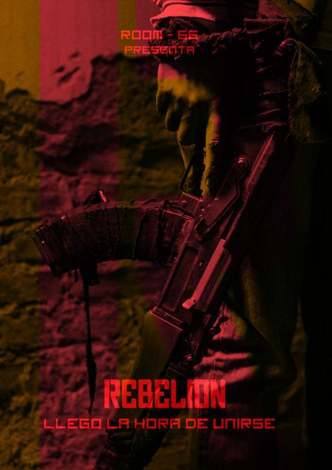 Posters REBELION AK47 2.jpg
