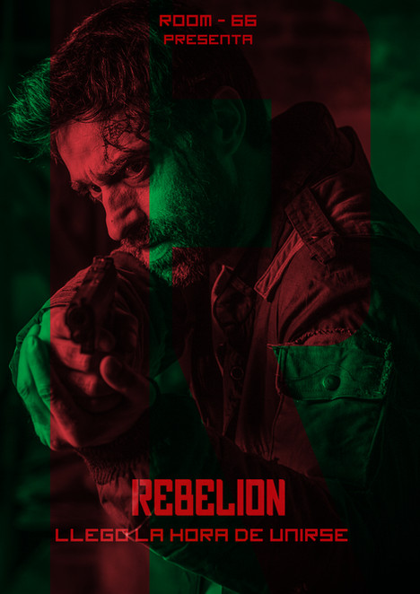 FLYERS rebelion ANIBAL.jpg