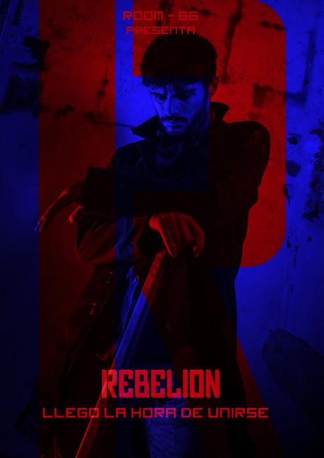 Posters REBELION MARCO 2.jpg