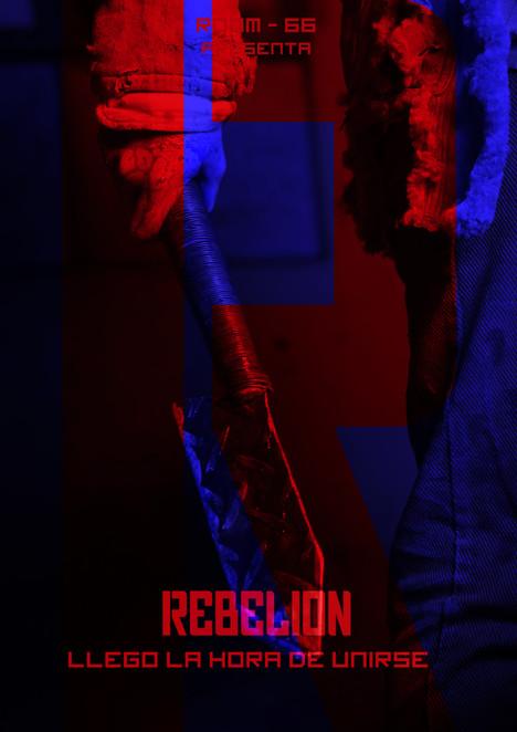 Posters REBELION LANZA 2.jpg