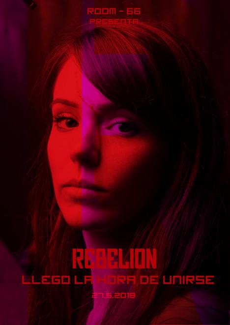 Posters REBELION HELENA 2.jpg